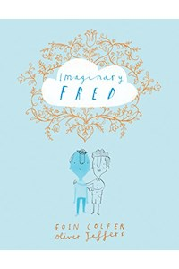 Papel Imaginary Fred (Hb)