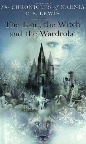 Papel Lion The Witch And The Wardrobe, The