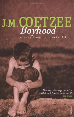 Papel Boyhood