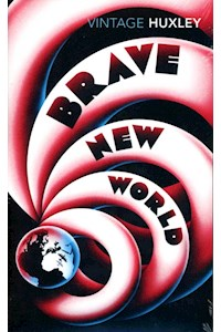 Papel Brave New World (Exp.Edition)