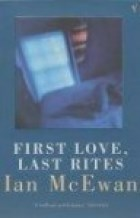 Papel First Love Last Rites