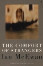Papel Comfort Of Strangers, The