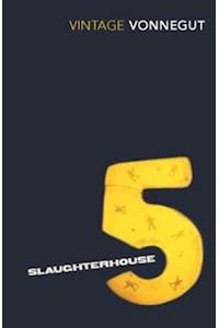 Papel Slaughterhouse 5