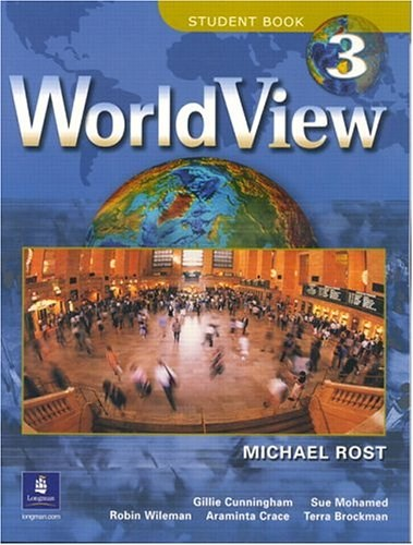 Papel Worldview 3 Sb