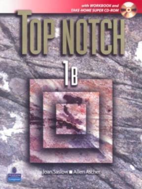 Papel Top Notch 1B