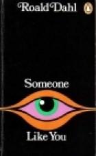Papel Someone Like You