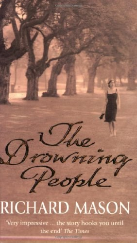 Papel Drowning People,The