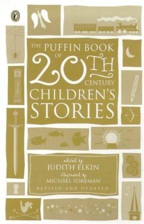 Papel Twentieth Century Children Stories