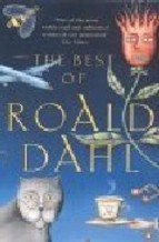 Papel Best Of Roald Dahl
