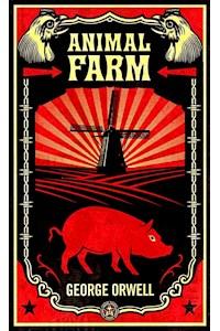 Papel Animal Farm
