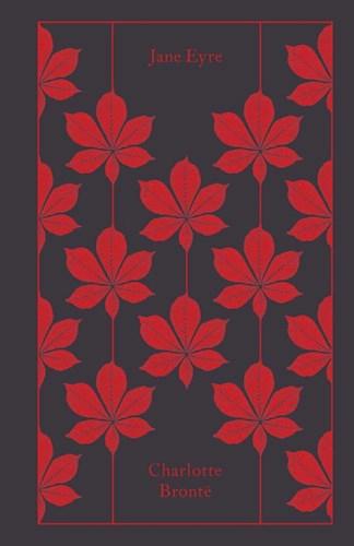 Papel Jane Eyre (Penguin Clothbound Classics)