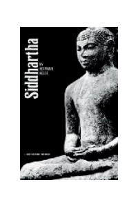 Papel Siddhartha - Penguin Modern Classics