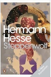 Papel Steppenwolf (Pb)
