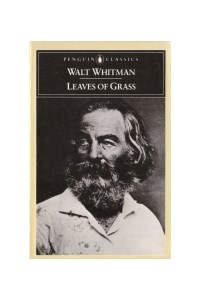 Papel Leaves Of Grass