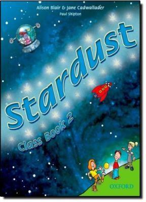 Papel Stardust 2 Sb