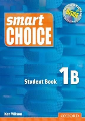 Papel Smart Choice 1B Sb