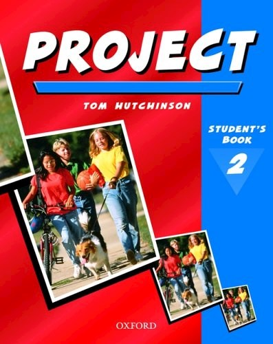 Papel Project 2 St'S