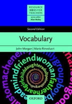 Papel Vocabulary 2Nd Edition