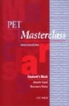 Papel Pet Masterclass Sb