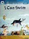 Papel I Can Swim Osr 4 N/E