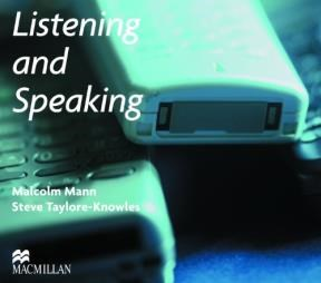 Papel Listening And Speaking Class Cds