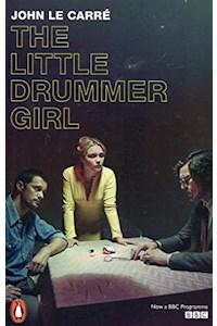Papel Little Drummer Girl,The - Penguin Classics Tv Tie-In