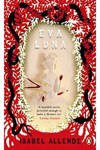 Papel Eva Luna (Pb)