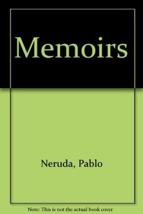 Papel Memoirs