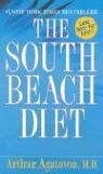 Papel South Beach Diet, The