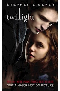 Papel Twilight