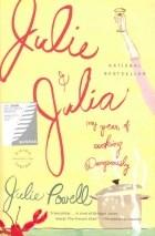 Papel Julie & Julia