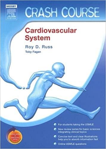 Papel Cardiovascular System