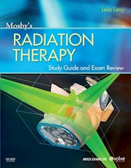E-book Mosby'S Radiation Therapy Study Guide And Exam Review - E-Book