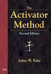 E-book The Activator Method