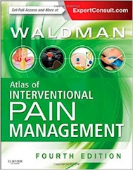 Papel Atlas Of Interventional Pain Management