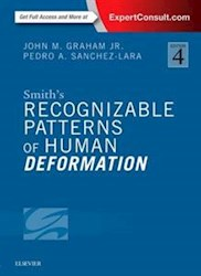 Papel Smith S Recognizable Patterns Of Human Deformation