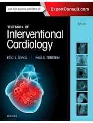 Papel Textbook Of Interventional Cardiology