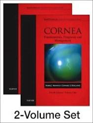 Papel Cornea