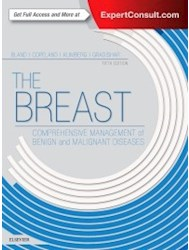 Papel The Breast: Comprehensive Management Of Benign And Malignant Diseases
