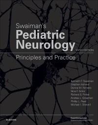 Papel Swaiman s Pediatric Neurology: Principles and Practice