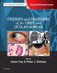 Papel Diseases And Disorders Of The Orbit And Ocular Adnexa