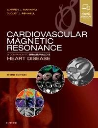 Papel Cardiovascular Magnetic Resonance