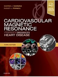 Papel Cardiovascular Magnetic Resonance