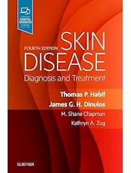 Papel+Digital Skin Disease: Diagnosis & Treatment