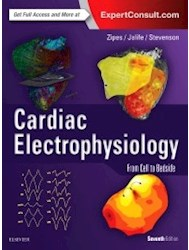 Papel+Digital Cardiac Electrophysiology: From Cell To Bedside