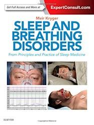 Papel Sleep And Breathing Disorders.