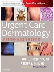 Papel Urgent Care Dermatology: Symptom-Based Diagnosis