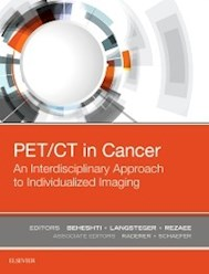 Papel Pet/Ct In Cancer: An Interdisciplinary Approach To Individualized Imaging