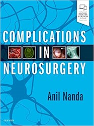 Papel Complications In Neurosurgery