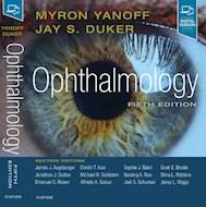 E-book Ophthalmology E-Book